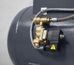 Van 1 chiều máy nén khí: Nó là gì, tại sao cần có van 1 chiều và nó hoạt động như thế nào?