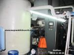 Một số lỗi và cách khắc phục máy nén khí Atlas Copco