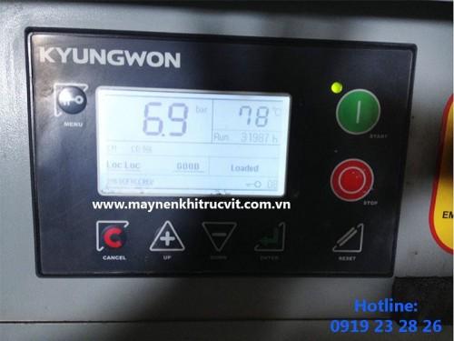 Thông số kĩ thuật màn hình Kyungwon