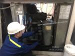 Sửa máy nén khí trục vít