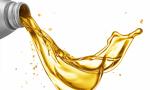 Quản lý dầu bôi trơn như thế nào?