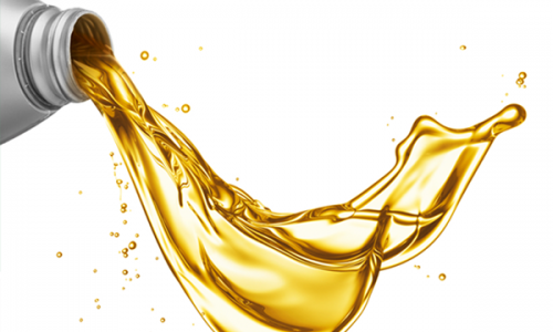 How to  control  lubricants?