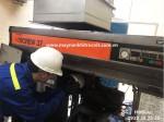 Bảo dưỡng định kì máy nén Hitachi