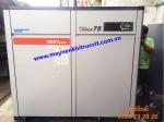 Lựa chọn tiêu chuẩn Bảo dưỡng định kì máy nén khí Hitachi