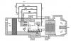4 bước kiểm soát công suất máy nén Fusheng series SR