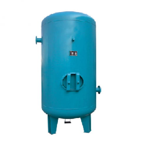 How to choose air tank