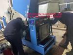 Sửa chữa bi đầu nén máy nén khí BOGE tại Bắc Ninh
