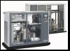 Atlas Copco scew air compressor catalog