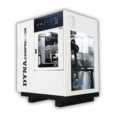 Catalog máy nén khí Dyna