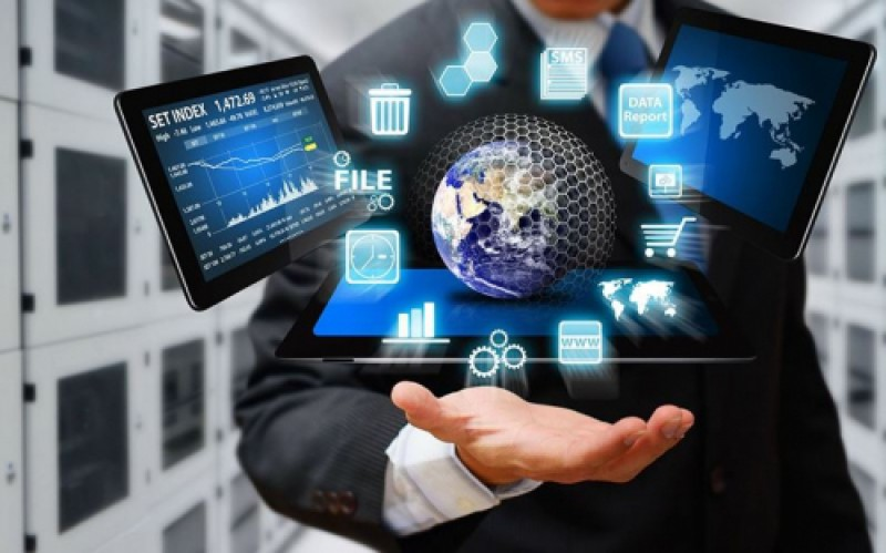 Market research analyst recruitment