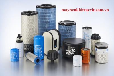 Donaldson air  filter for air compressor
