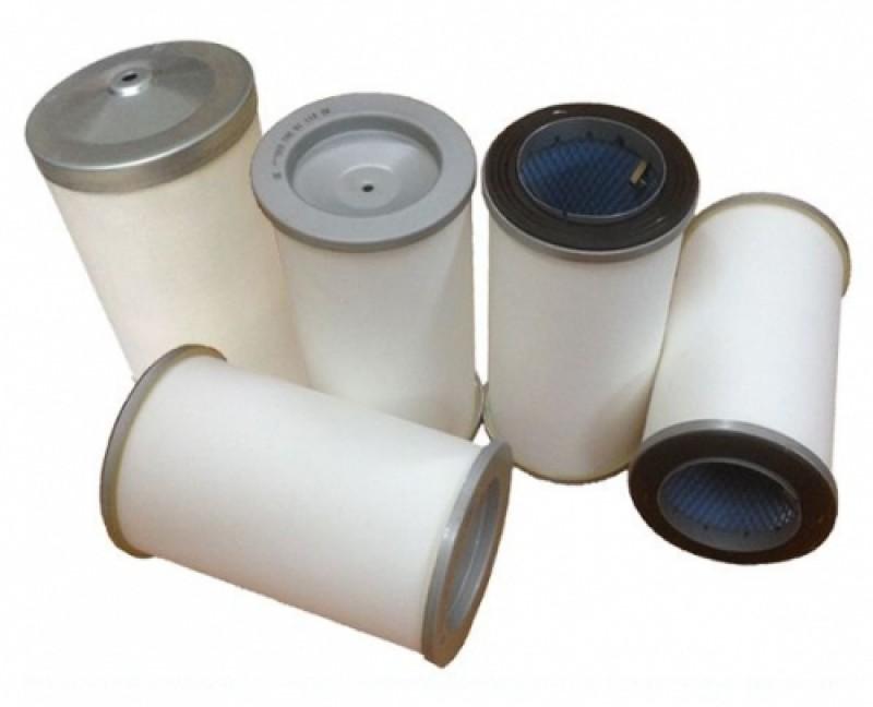 Kobelco air compressor parts