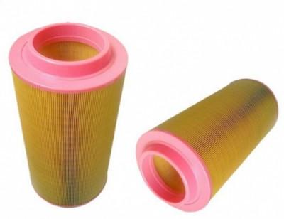 Micos - Yujin air filter