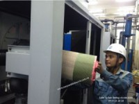 Mann Filter - Compressor Filters