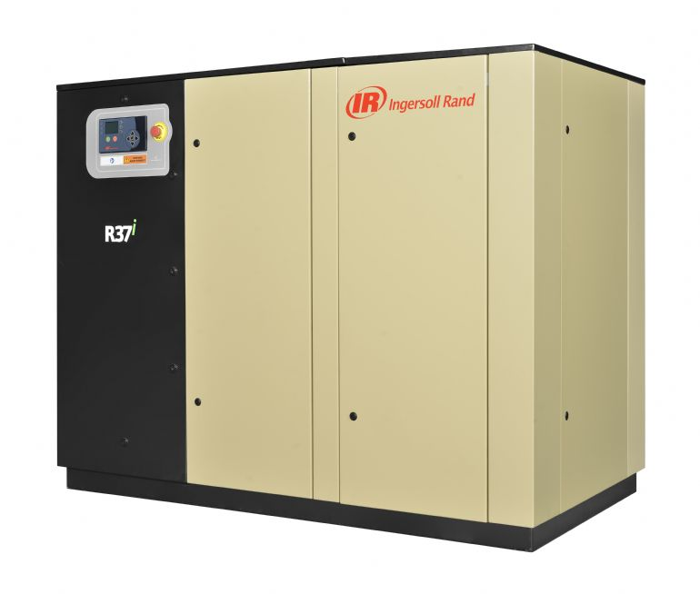 may nen khi ingersoll rand