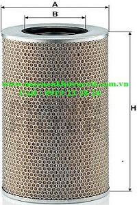 loc gio mann c25860,Mann C25860 oil filter