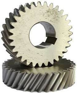 gear wheel banh rang